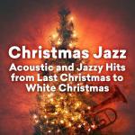 Tải bài hát hot All I Want for Christmas hay nhất
