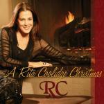 Tải nhạc hay Have Yourselfa Merry Little Christmas Mp3 mới