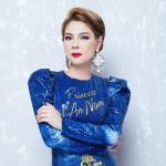 Tải bài hát hot Người Thứ Ba Mp3 trực tuyến