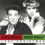Tải nhạc Last Christmas (Single Version) chất lượng cao
