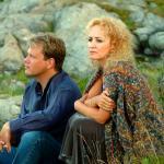 Tải bài hát online Song From A Secret Garden hot