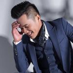 Nghe nhạc mới Nụ Hôn Biệt Ly (Remix) online