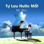 Nghe nhạc online Tự Lau Nước Mắt miễn phí