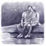 Download nhạc mới Lặng Lẽ Tổn Thương