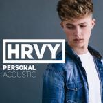 Tải bài hát hot Personal (Acoustic) Mp3