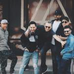 Download nhạc online Linkin Park (Mashup) nhanh nhất