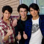 Tải bài hát online Hasta La Vista mới