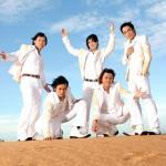 Tải bài hát hot Rock Xuân Sang hay online