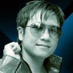 Download nhạc online Anh Không Đẹp Trai Mp3 mới