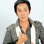 Download nhạc mới Tiết Đinh San Cầu Phàn Lê Huê chất lượng cao