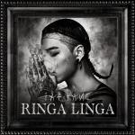 Nghe nhạc online Ringa Linga Mp3 hot