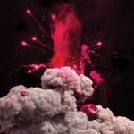 Download nhạc hay Cherry Bomb Mp3 miễn phí