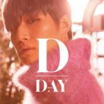 Download nhạc hay D-Day