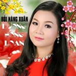 Tải bài hát hay Ước Nguyện Đầu Xuân Mp3 miễn phí