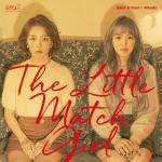 Nghe nhạc hay The Little Match Girl Mp3 hot