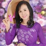 Download nhạc mới Niệm Nam Mô Quan Thế Âm Bồ Tát nhanh nhất