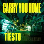 Nghe nhạc hay Carry You Home mới online