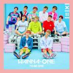 Download nhạc online Pick Me (WANNA ONE Version)