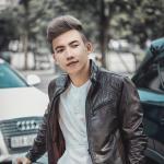 Nghe nhạc hot Anh Yêu Em Mp3 trực tuyến
