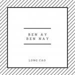 Download nhạc Mp3 Bên Ấy Bên Này hot