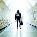 Download nhạc hay Faded Beat Mp3 trực tuyến