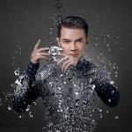 Tải bài hát Xuân Yêu Thương (Remix 2016) Mp3 miễn phí