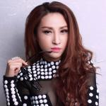 Nghe nhạc Mp3 Anh Là Tia Nắng Trong Em Remix online