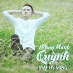 Download nhạc hot Mất Hy Vọng về điện thoại