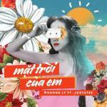 Tải bài hát mới Mặt Trời Của Em (Feliks Alvin Remix) Mp3 miễn phí