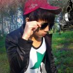 Nghe nhạc mới Tim Hết Pin Mp3 hot