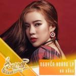Download nhạc hay Chưa Bao Giờ Như Bây Giờ (Sing My Song - Bài Hát Hay Nhất 2018 - Tập 1)