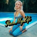 Download nhạc hot Ruin My Life Mp3 mới