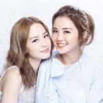 Download nhạc Mp3 Cùng Nhau Tiến Lên / 拍住上 hay online