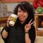 Tải bài hát online Nhạc phim hoạt hình Sakura miễn phí