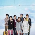 Download nhạc hay Hikaru Nara Shigatsu Wa Kimi No Uso OP mới