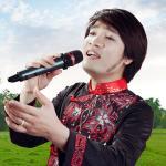 Tải bài hát mới Giã Bạn Đêm Trăng Mp3 hot