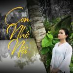 Nghe nhạc online Con Nhớ Nội Mp3 hot