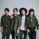 Tải nhạc hay Con Đường Bình Phàm / 平凡之路 (Live) nhanh nhất