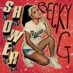 Download nhạc Shower mới nhất