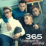 Tải nhạc Mp3 Oh! My Love online