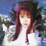 Tải bài hát hot Nụ Hồng Mong Manh