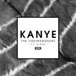 Tải nhạc hot Kanye mới online