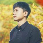 Download nhạc mới Tam Sinh Tam Thế Mp3