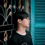 Nghe nhạc mới Rap Về Hashirama Mp3 miễn phí