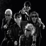 Tải nhạc mới Bad Boys Running Wild online