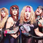 Tải nhạc Death To All But Metal Mp3 hot