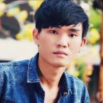 Tải bài hát hot Con Nhái Bầu về điện thoại