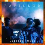 Nghe nhạc Papillon mới