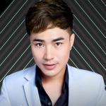 Nghe nhạc hay Đêm Nay Ai Khóc Cho Anh Mp3 miễn phí