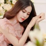 Tải nhạc online Tết Sang hot